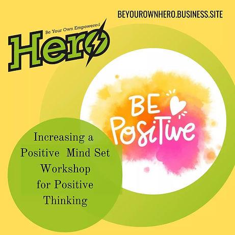 Wellbeing workshops 2.jpg
