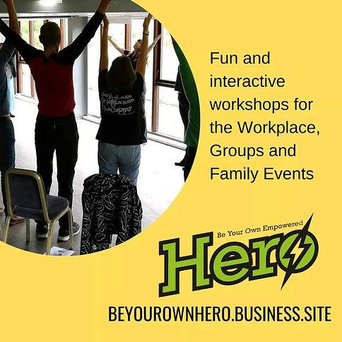Wellbeing workshops.jpg