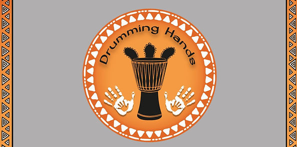 drumming%252520hand%252520plakat_edited_