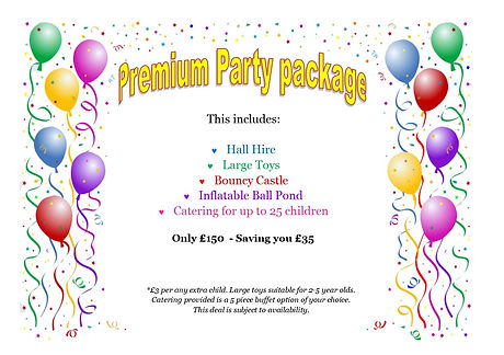 premium party package.jpg