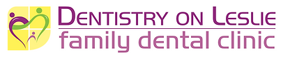 Dentistry On Leslie