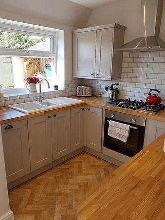 Kitchen for website.jpg