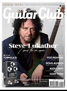 gtr club cover 2.jpg