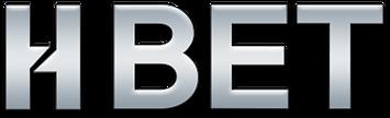 logo-hbet.png