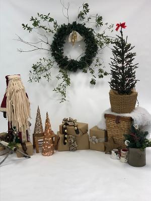 traditional christmas 4