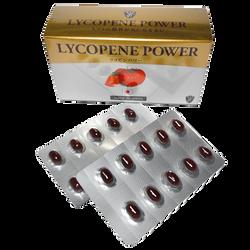 lycopene-power2020b