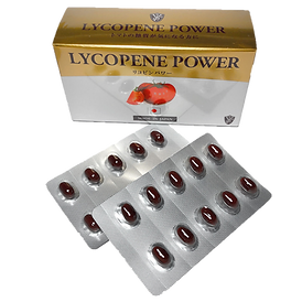 lycopene-power2020b.png