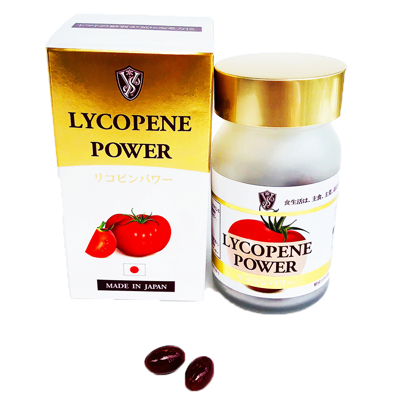 lycopene-power3