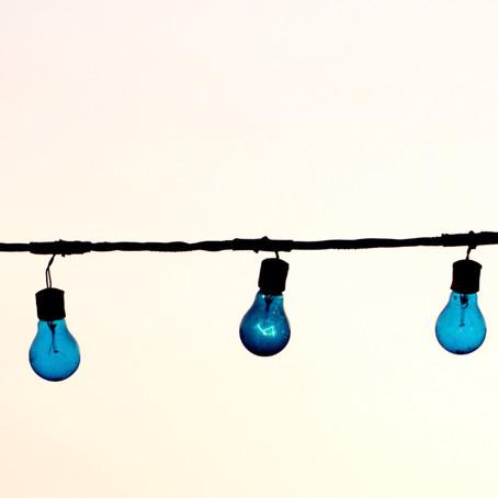 3 réflexions pour plus de matériaux durables sur votre chantier