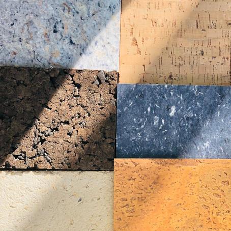 Des matériaux durables... Pourquoi? Et comment choisir ?