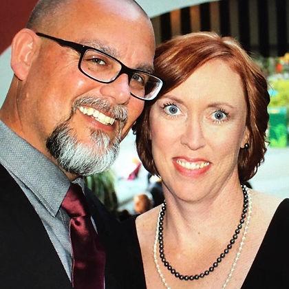 Angela & Daniel.jpg