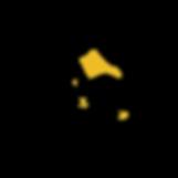 logo-petillez-de-bonheur.png