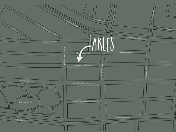 Arles plattegrond 3.001.jpeg