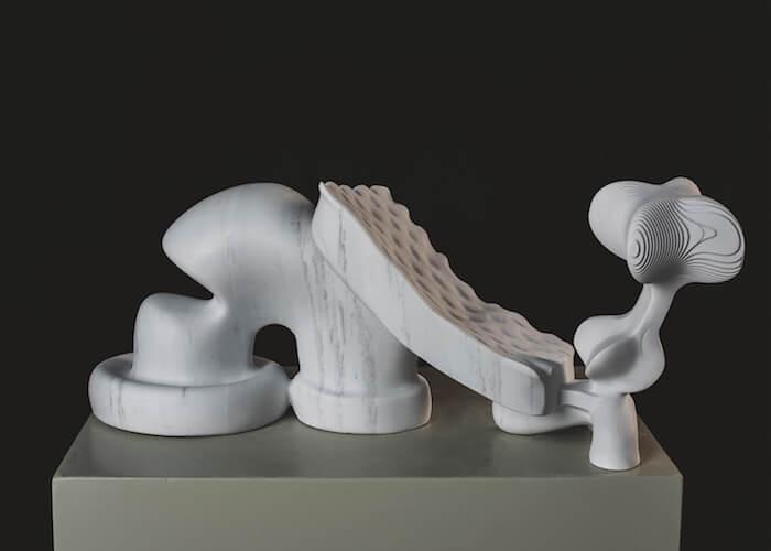 Digital-Stone-Gallery-1-A-soft_smash.jpg