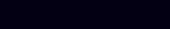 Via Domani_Master Logo_Horizontal Altern