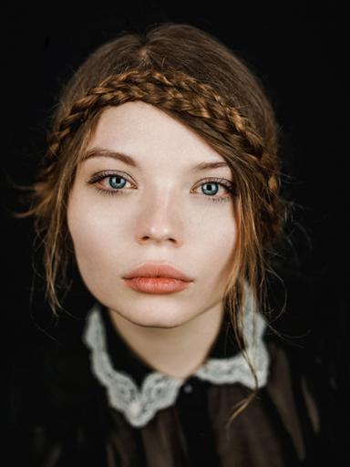 Helena D