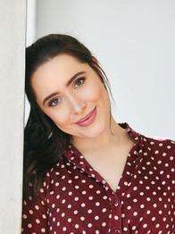 Elena Sophia H