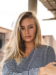 Aylin B