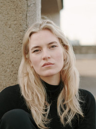 Marie-Julie K