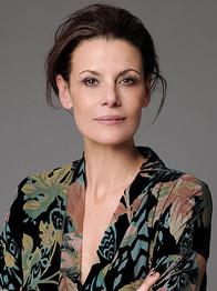 Simone D
