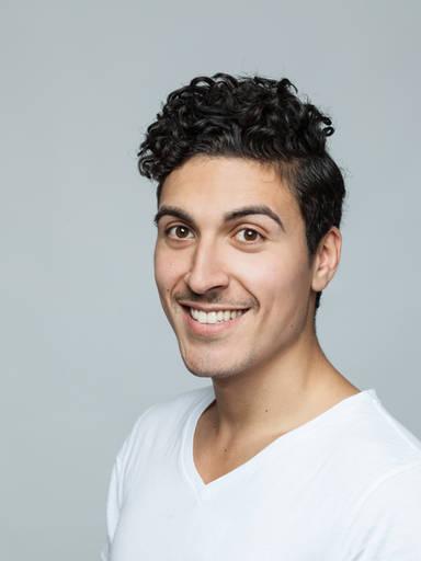 Amir A