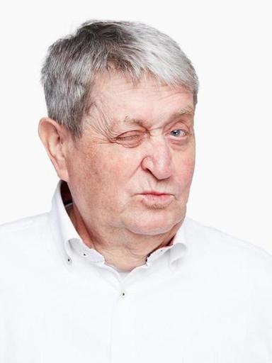 Rudi S
