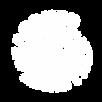 st04-SEASONED_LOGO_white-07.png