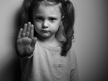 מגפת הקורונה: מענה מהיר בסיוע המשפטי בענייני אלימות במשפחה
