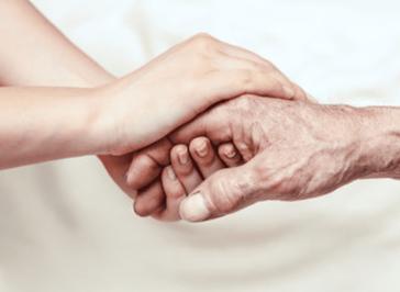 ייפוי כוח מתמשך: מהו ואיך דואגים לעתיד