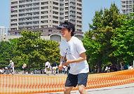 石川剛さん.jpg