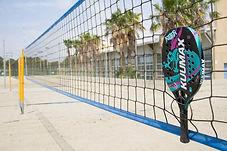 ビーチテニス 写真.jpg