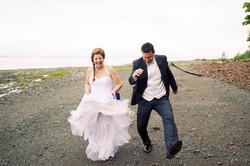 julie-mariage-41