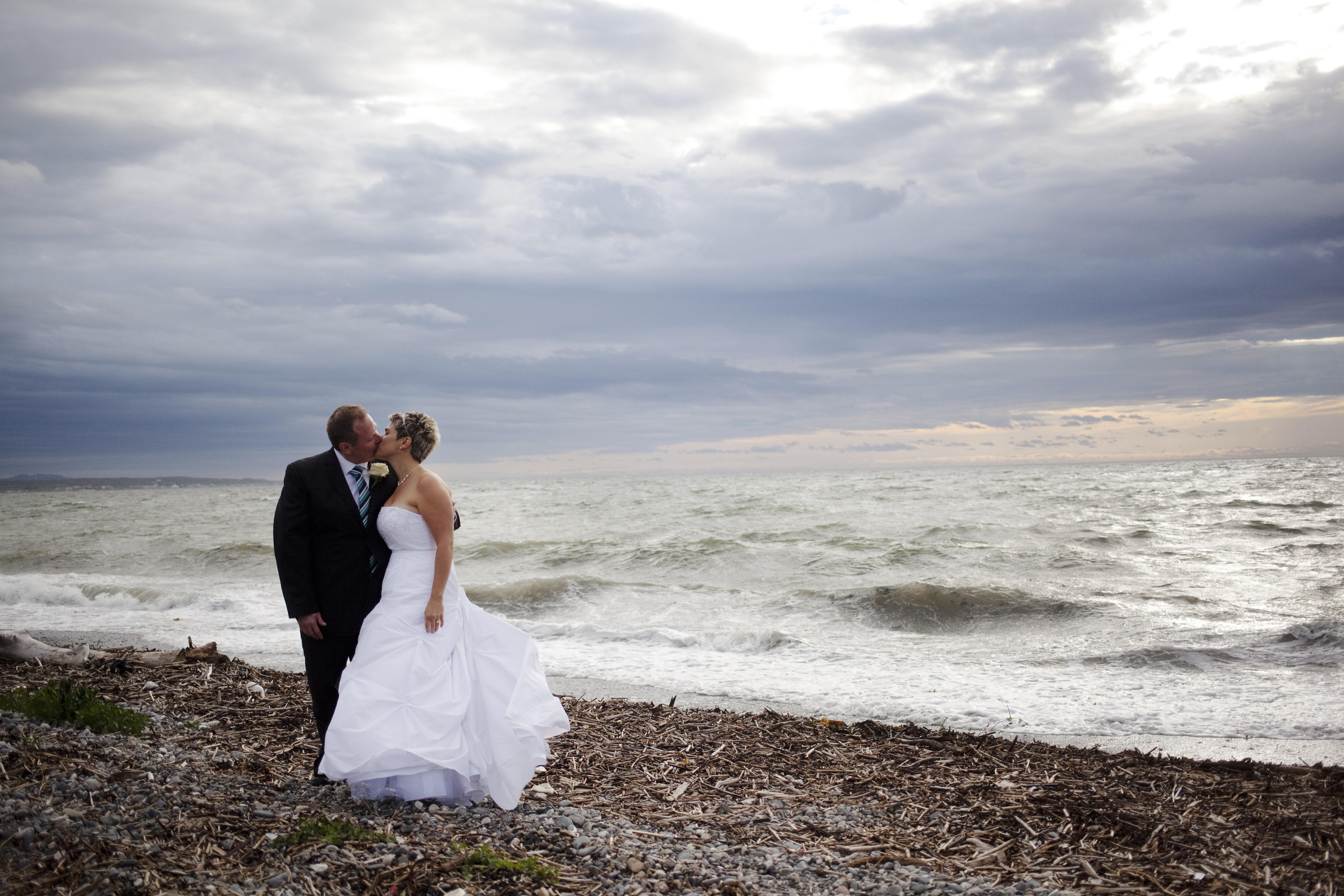 julie-mariage-05
