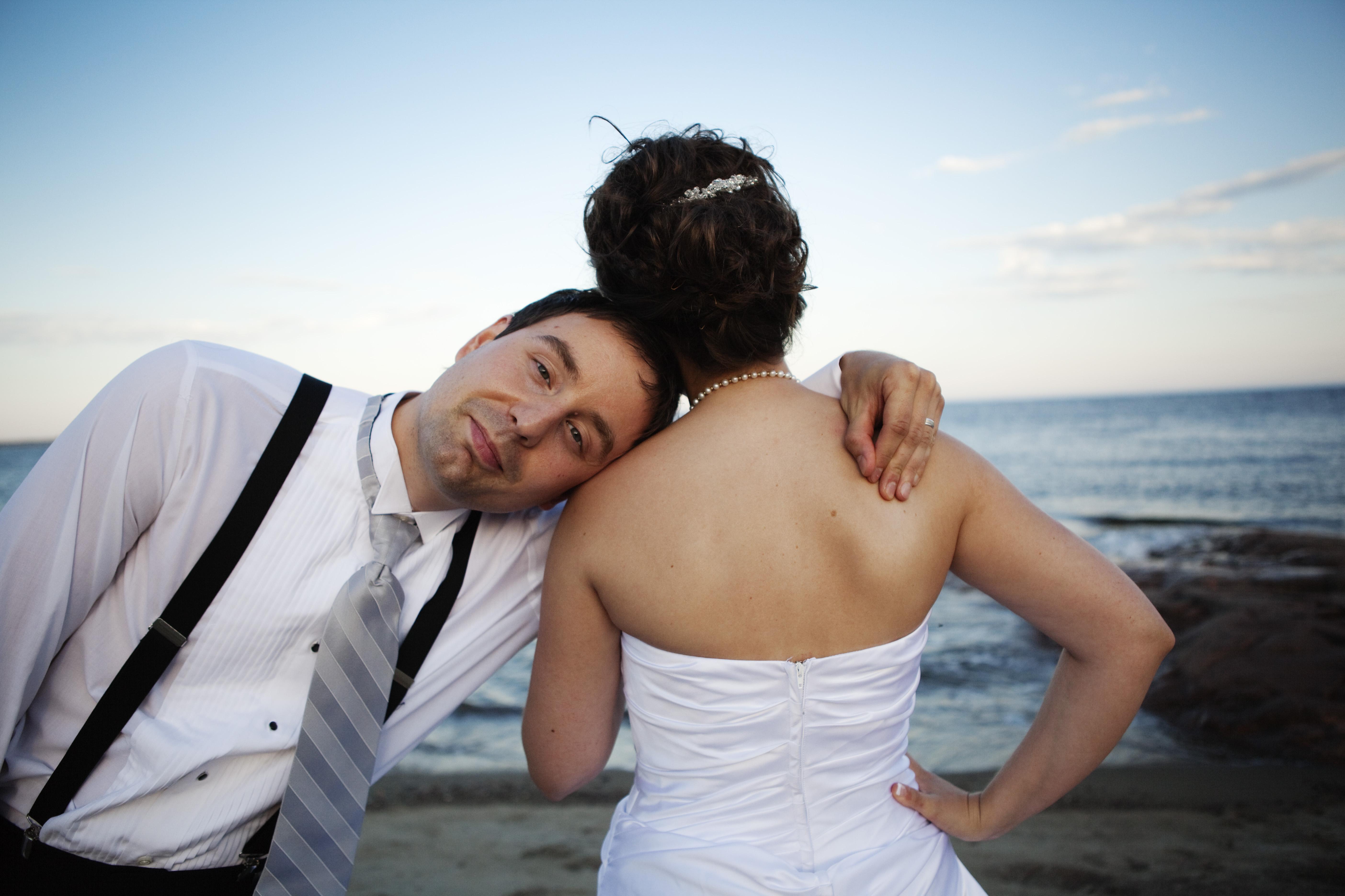 julie-mariage-23