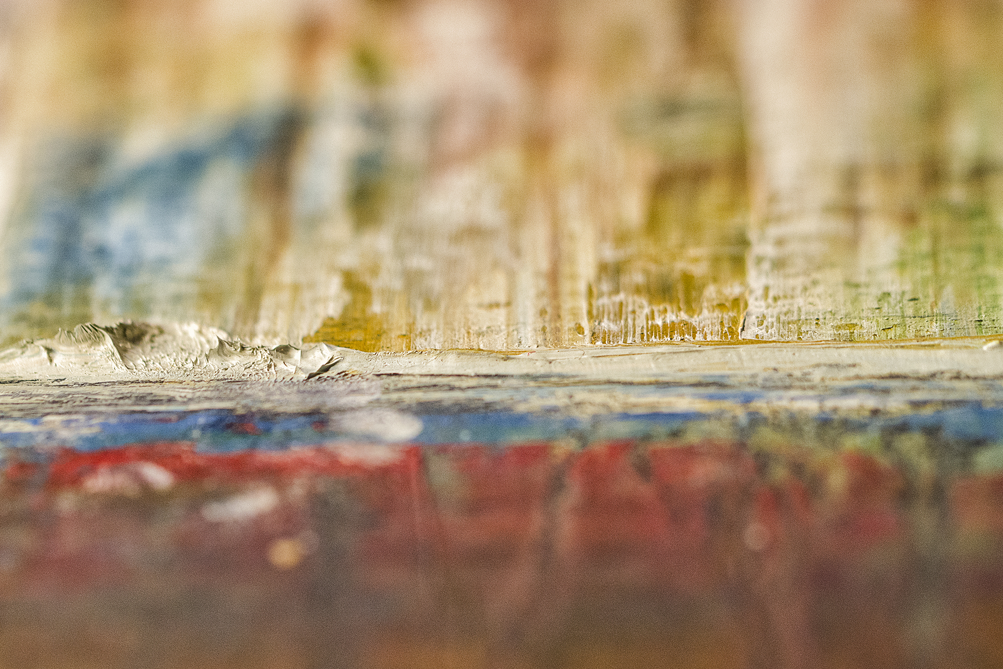 dfall-abstractionpicturale-05