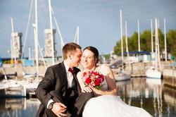 julie-mariage-31