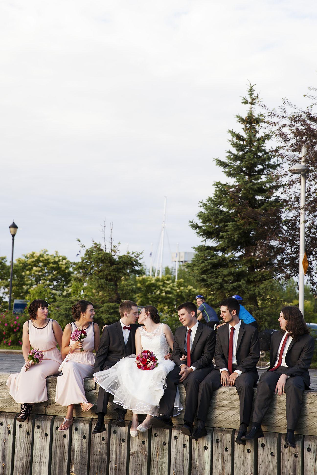 julie-mariage-33
