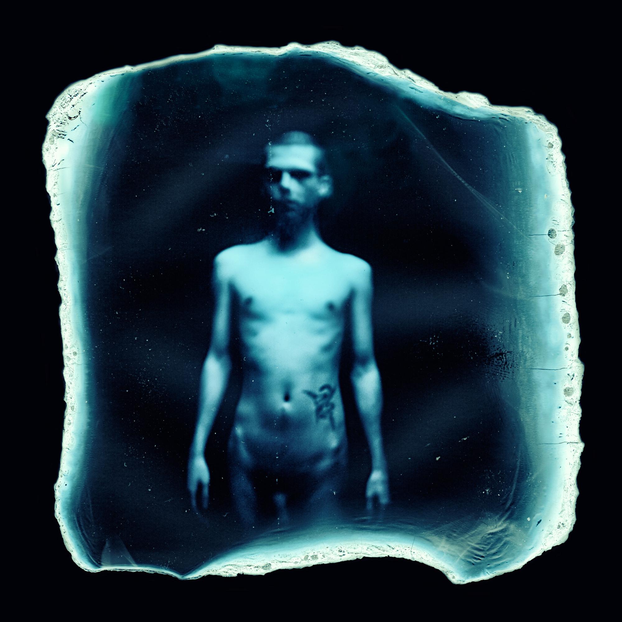 david-postmortem-01