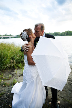 julie-mariage-13