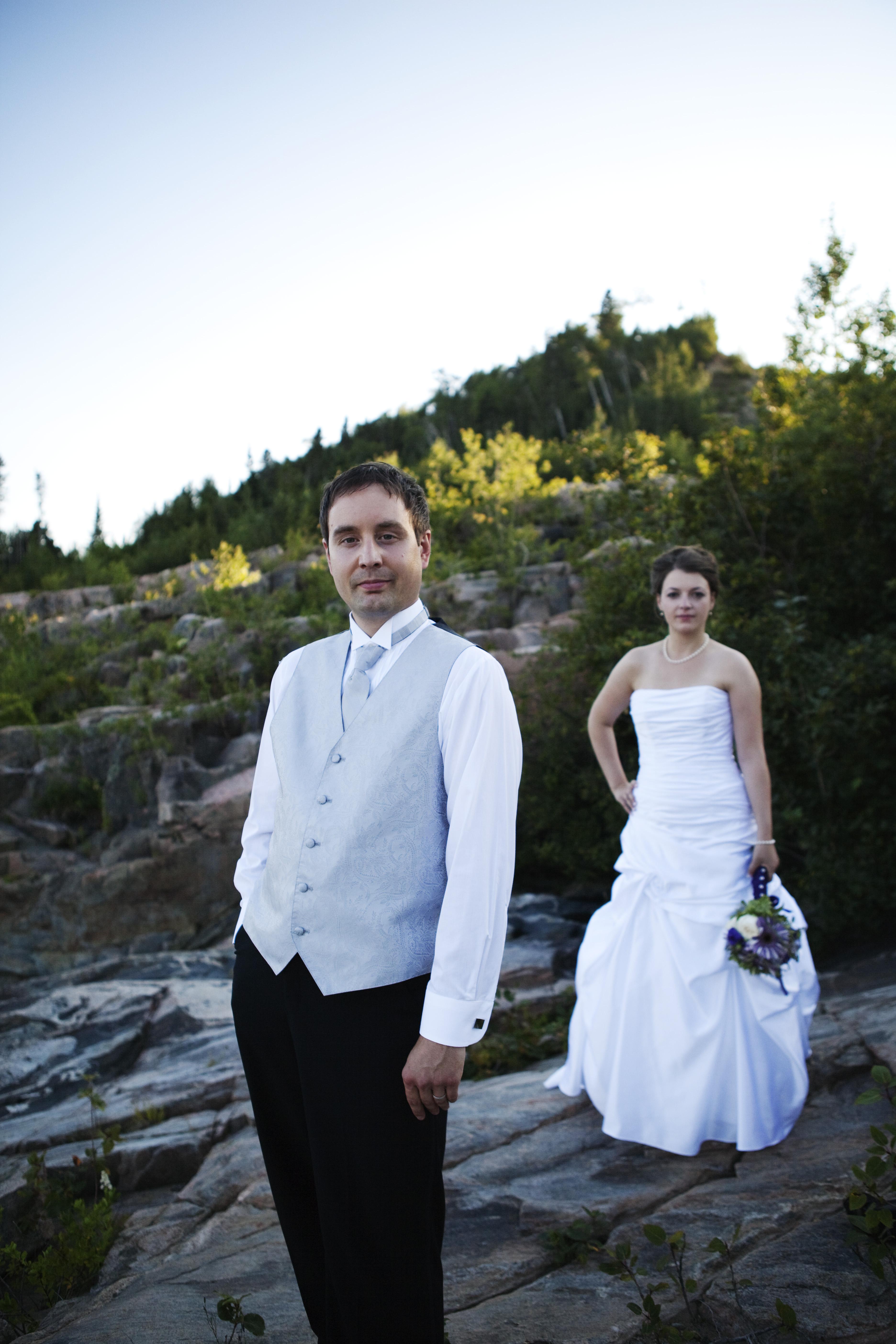 julie-mariage-20