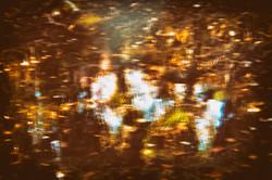 dfall-poesiebucolique-02