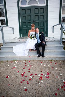 julie-mariage-14