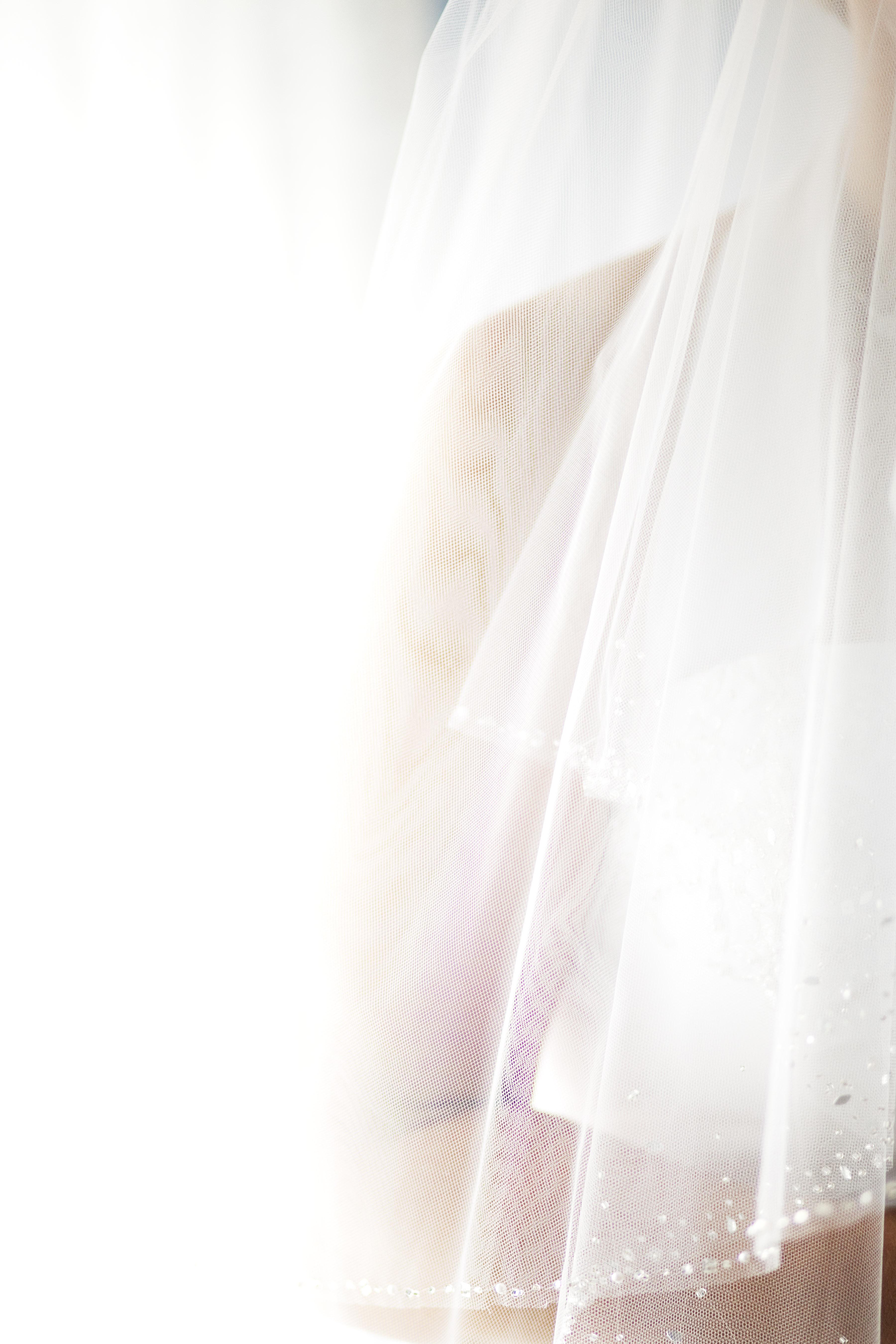 julie-mariage-01