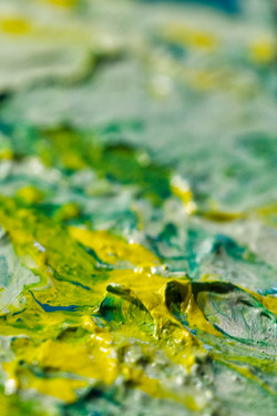 dfall-abstractionpicturale-10