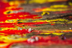 dfall-abstractionpicturale-07