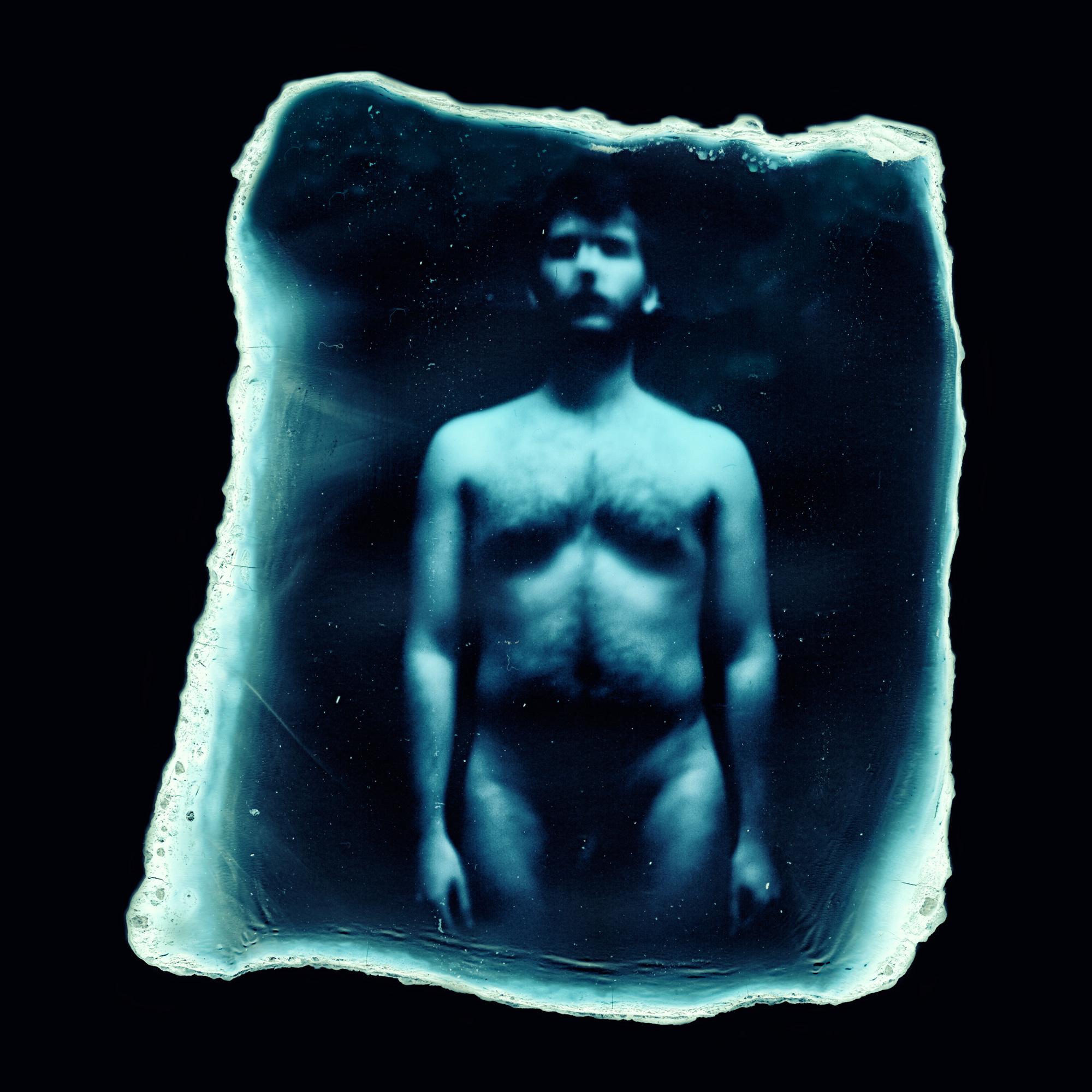 david-postmortem-02