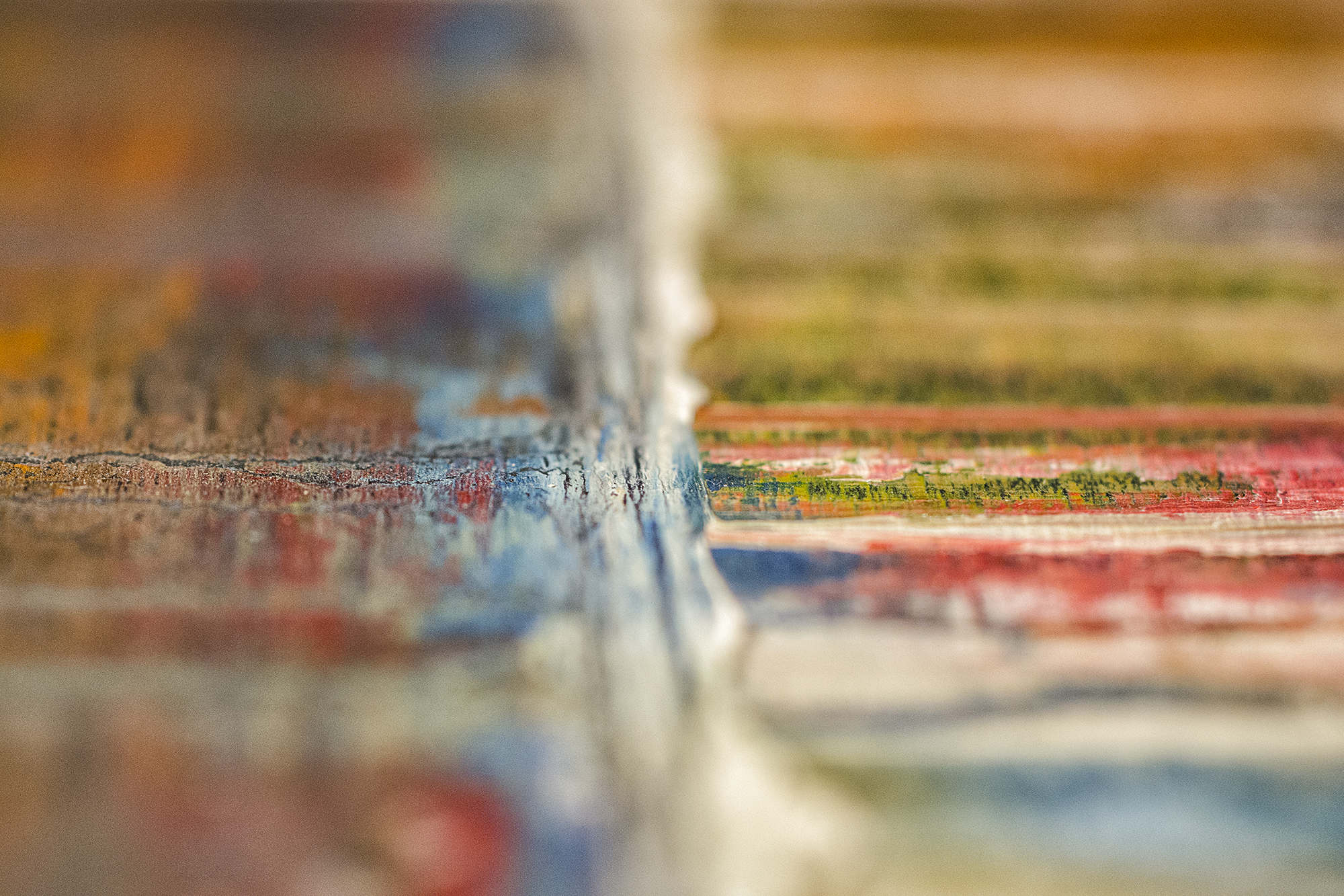 dfall-abstractionpicturale-03