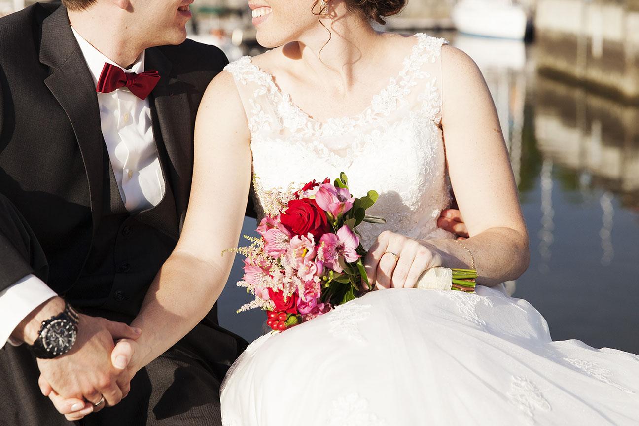 julie-mariage-32