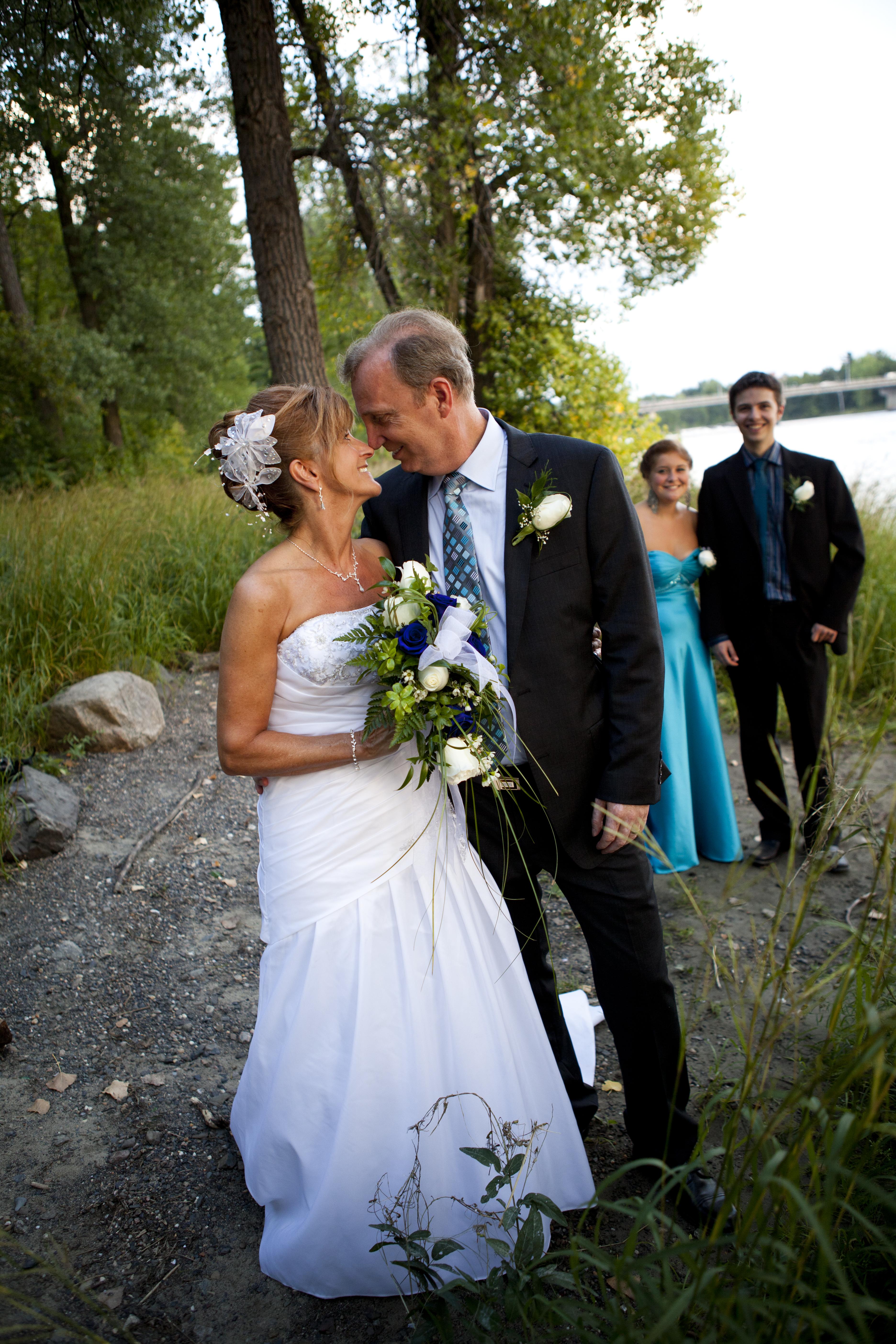 julie-mariage-10