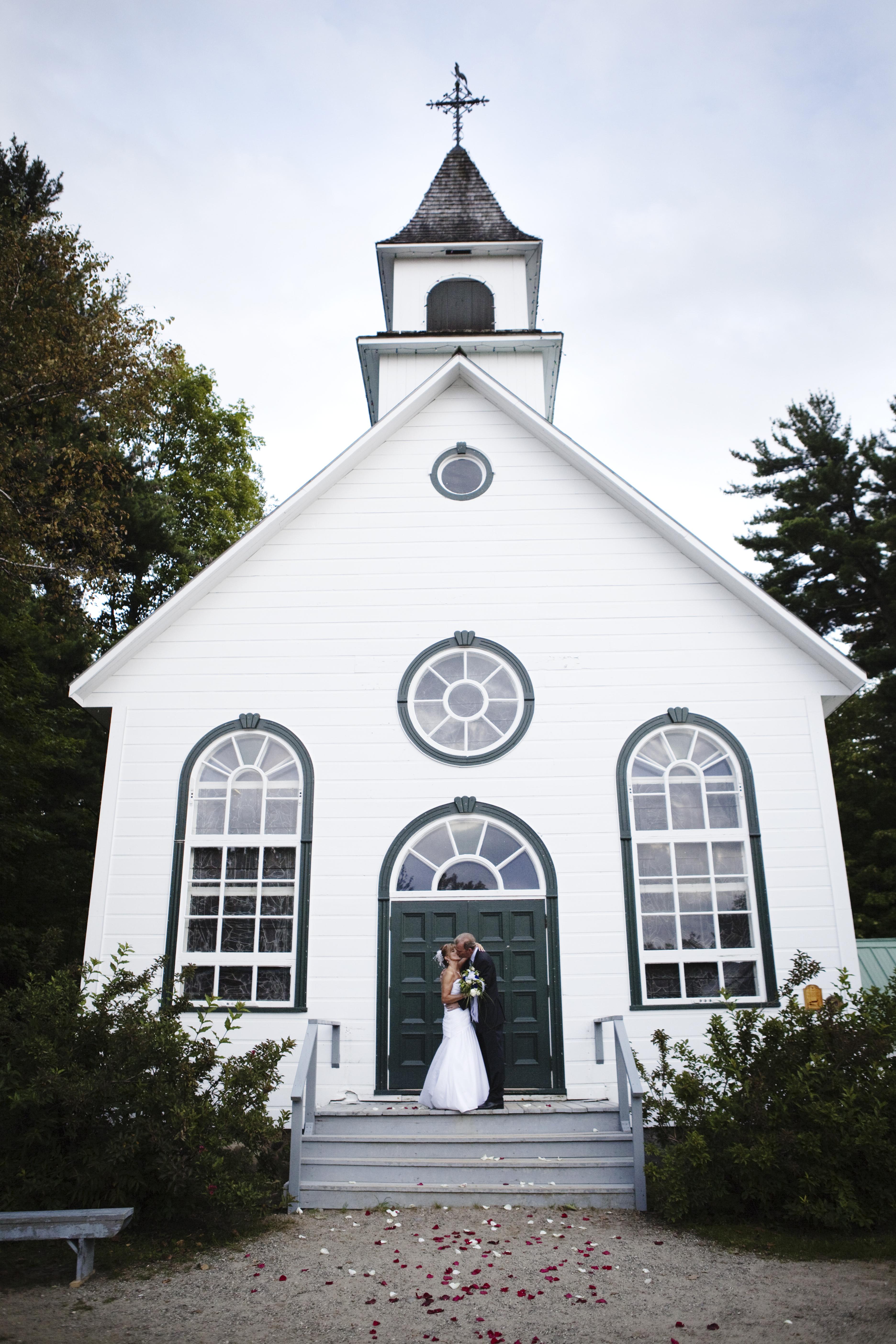 julie-mariage-15